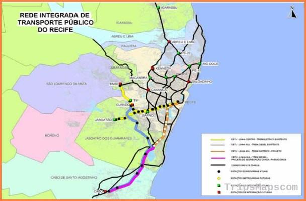 Recife Map_4.jpg