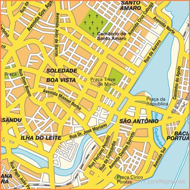 Recife Map_5.jpg