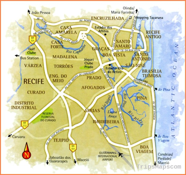 Recife Map_7.jpg