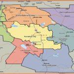 Riverside/San Bernardino Map_4.jpg