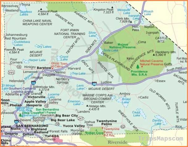 Riverside/San Bernardino Map_6.jpg