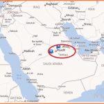 Riyadh Map_1.jpg