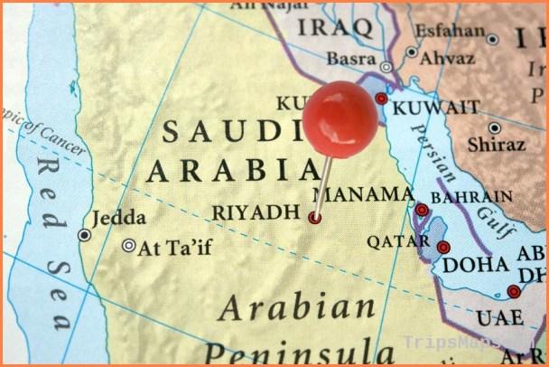 Riyadh Map_19.jpg