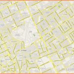 Riyadh Map_6.jpg