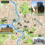 Rome Map_0.jpg
