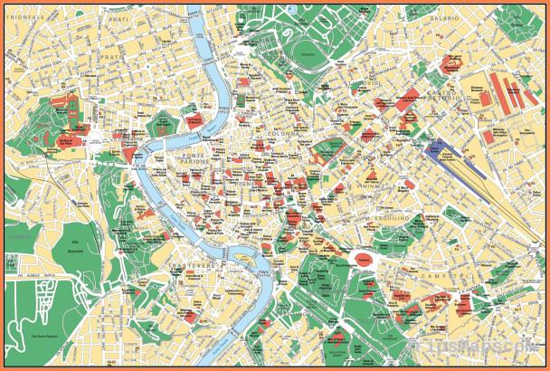 Rome Map_1.jpg