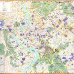 Rome Map_3.jpg