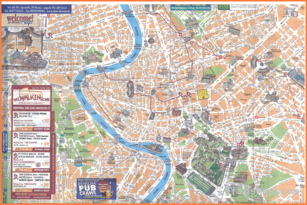 Rome Map_5.jpg