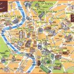 Rome Map_6.jpg