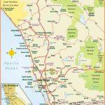 San Diego Map_0.jpg