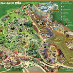 San Diego Map_11.jpg