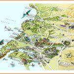 San Diego Map_14.jpg