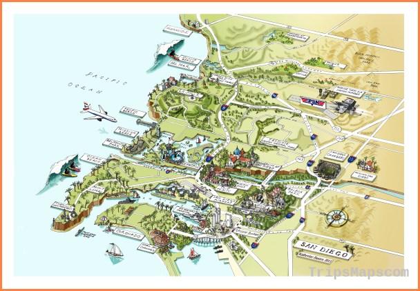 San Diego Map_4.jpg