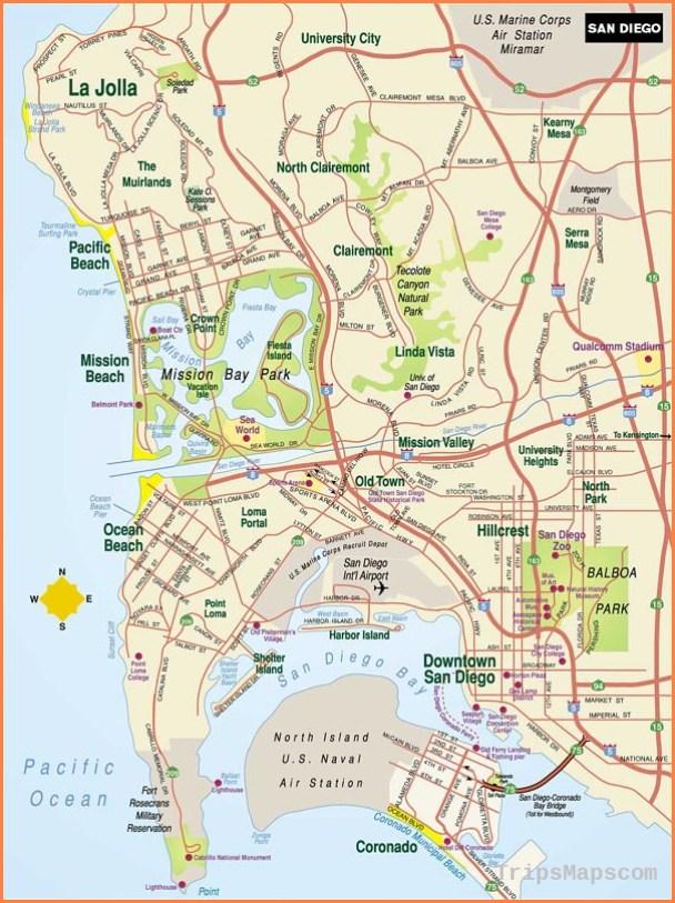 San Diego Map_5.jpg