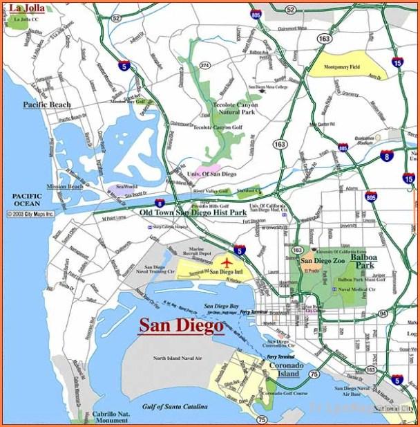 San Diego Map_7.jpg