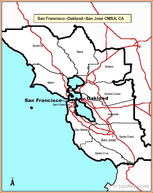 San FranciscoSan Jose Map_1.jpg
