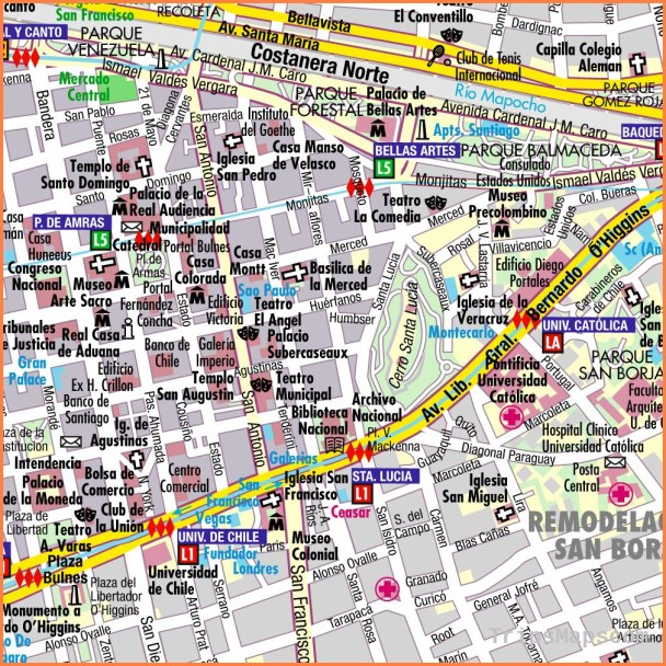 Santiago Map_5.jpg