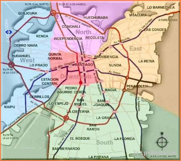 Santiago Map_6.jpg