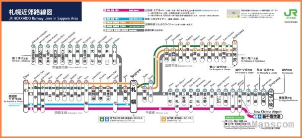 Sapporo Map_0.jpg