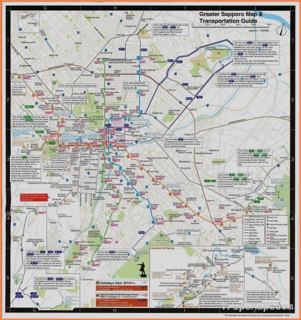 Sapporo Map_25.jpg