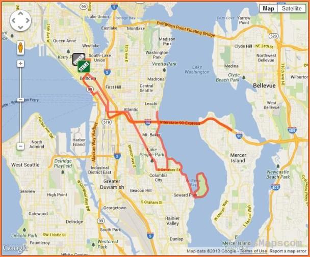 Seattle Map_35.jpg