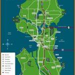 Seattle Map_4.jpg