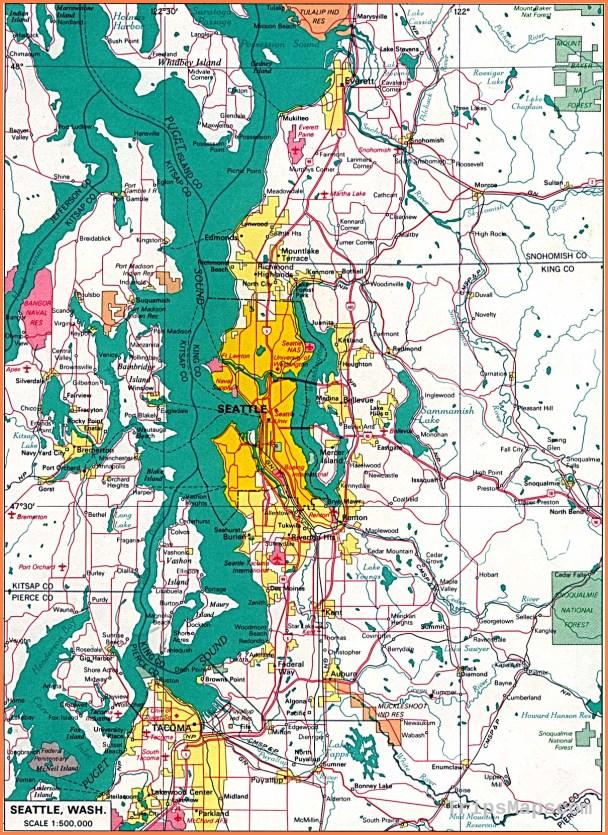 Seattle Map_5.jpg