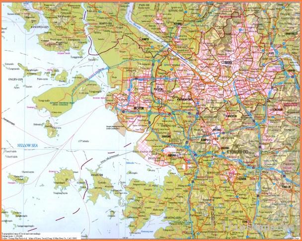 SeoulGyeonggiIncheon(Sudogwon) Map_1.jpg