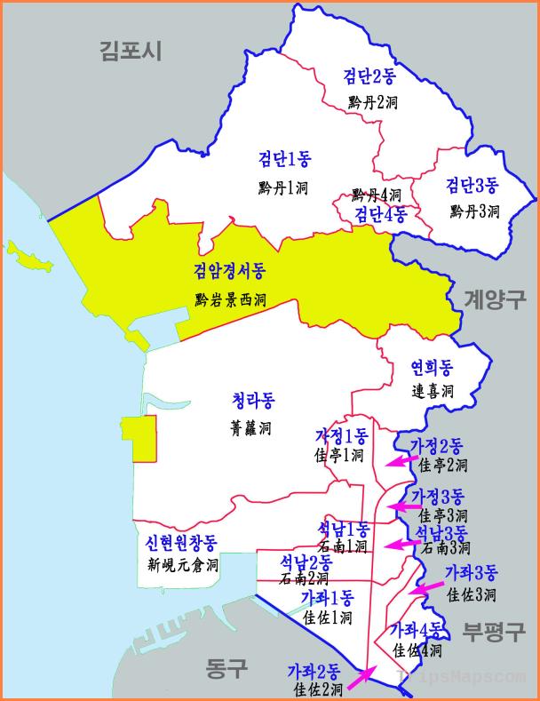 SeoulGyeonggiIncheon(Sudogwon) Map_33.jpg