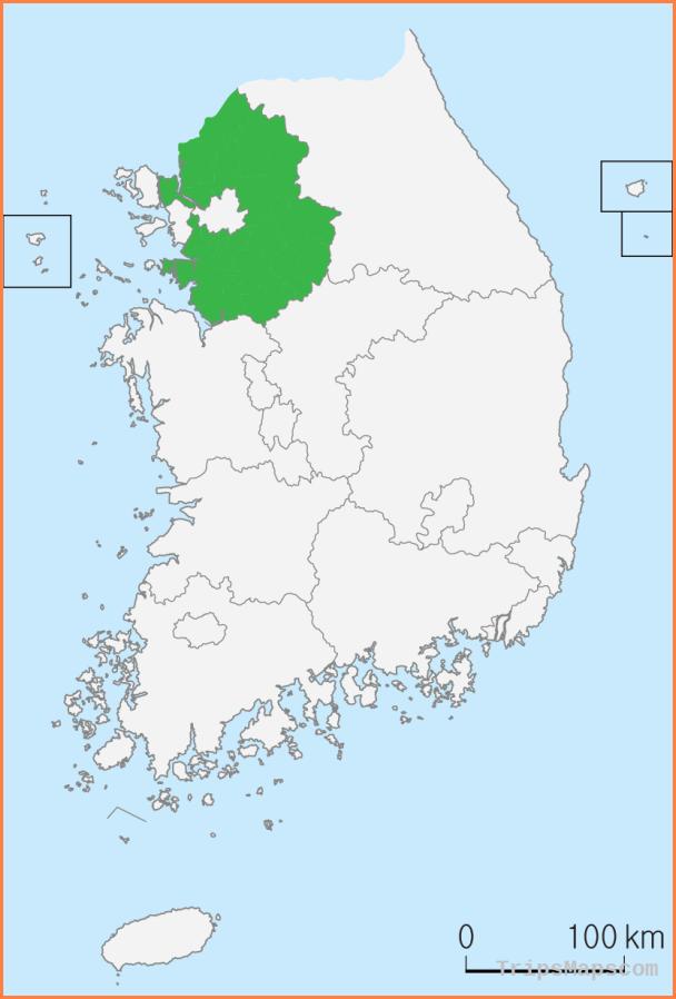 SeoulGyeonggiIncheon(Sudogwon) Map_4.jpg