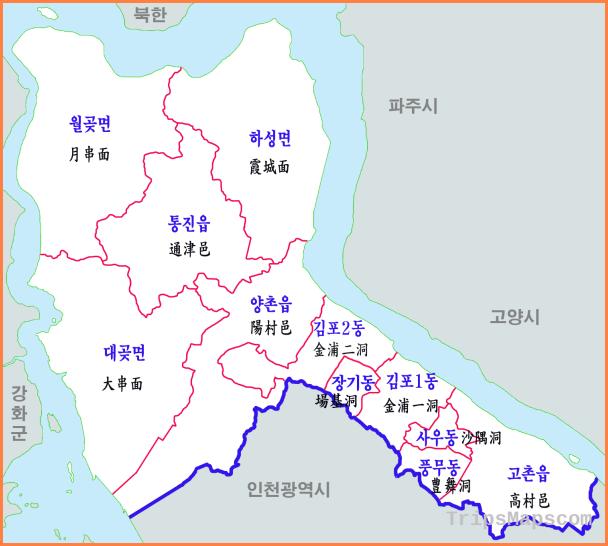 SeoulGyeonggiIncheon(Sudogwon) Map_40.jpg