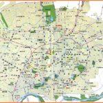 Shenyang Map_28.jpg