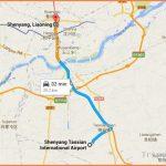 Shenyang Map_33.jpg