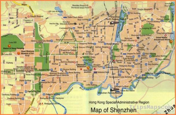 Shenzhen Map_3.jpg