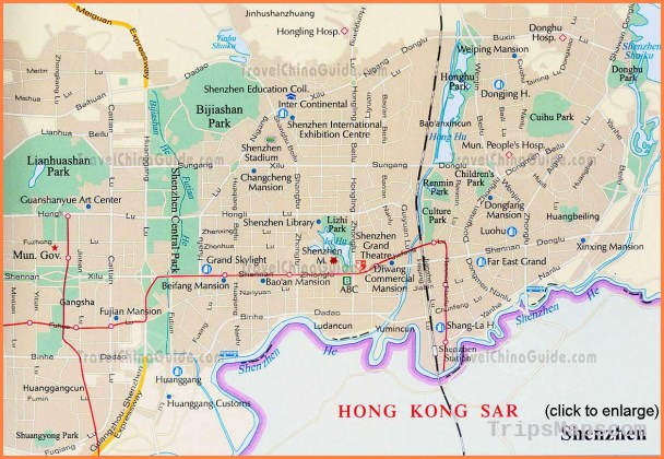 Shenzhen Map_4.jpg