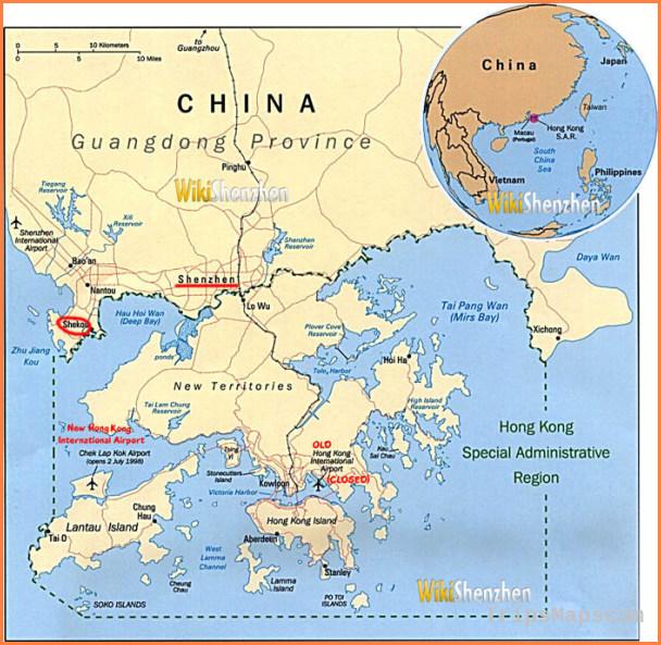 Shenzhen Map_6.jpg