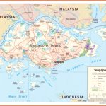 Singapore Map_4.jpg