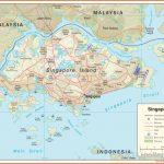 Singapore Map_6.jpg