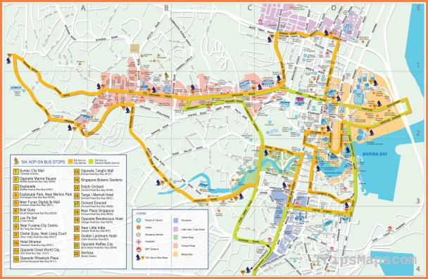 Singapore Map_7.jpg