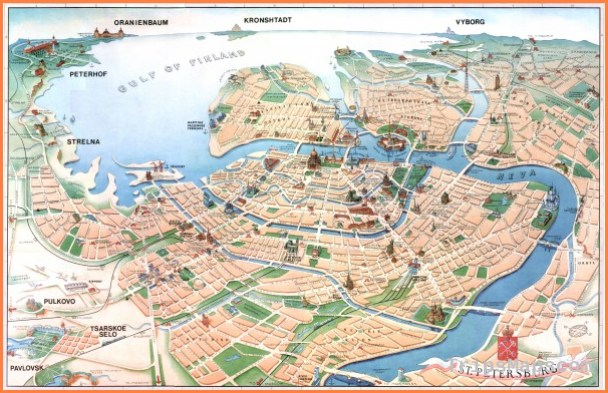 St Petersburg Map_1.jpg