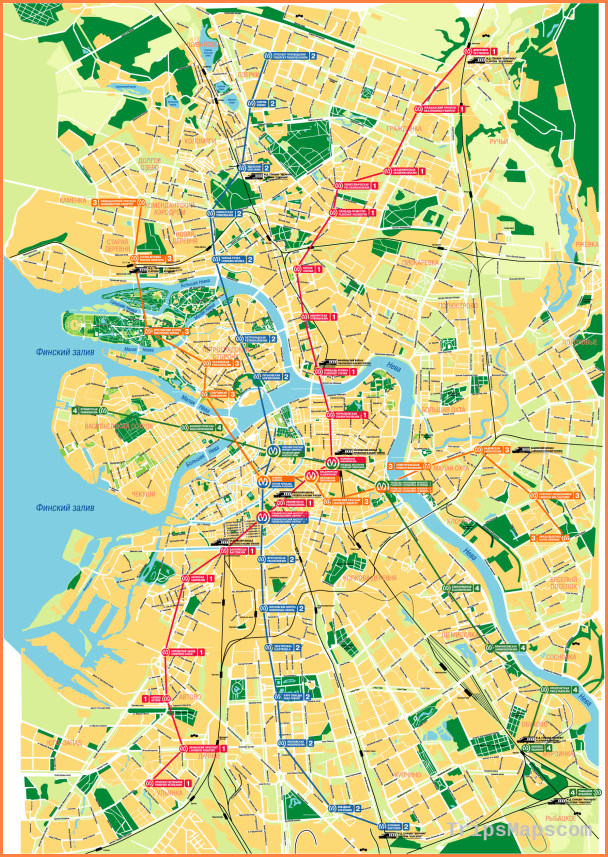 St Petersburg Map_6.jpg