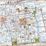 Suzhou Map_0.jpg
