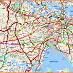 Sydney Map_0.jpg