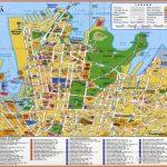 Sydney Map_4.jpg
