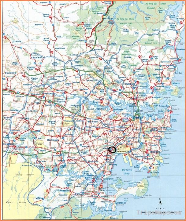 Sydney Map_7.jpg