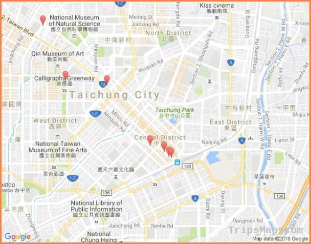 Taichung Map_2.jpg