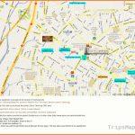 Taichung Map_4.jpg