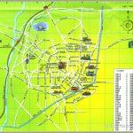 Taichung Map_7.jpg