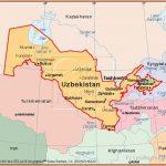 Tashkent Map_1.jpg