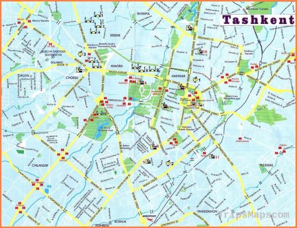 Tashkent Map_3.jpg